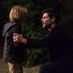 Grimm -  Please give Nick back HIS SHOW !!! UGH!!!