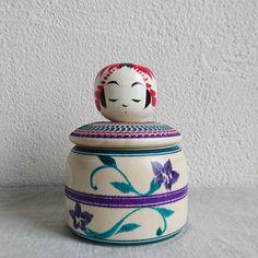 Sato Yasuhiro Ejiko