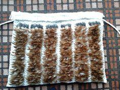 Pheasant and jute 2015 otago museum 2015 wedding 2014 matariki 2014 2014 Ella's korowai March 2013 . Flax Weaving, Weaving Art, Maori Designs, New Zealand Art, Weaving Designs, Maori Art, Paua Shell, Wedding 2015, Fabric Manipulation