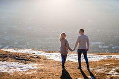 Tipps und Ideen für ein wunderschönes Verlobungsshooting About Me Blog, Couples, Couple Photos, Photography, Partner, Love Story, Wedding Photography, Wedding Anniversary, Getting Married