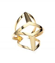 Trojan Mask Ring, waaaaaaaant!!!