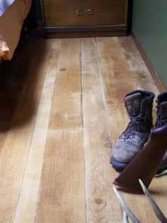 100 3141 Stained Concrete Floors Floor