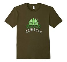 Men's T-Shirt Namaste Greetings originating from India 3X... https://www.amazon.com/dp/B01MCV4ANJ/ref=cm_sw_r_pi_dp_U_x_vd.AAbFZ9KW9V #Namaste #Buddhist #Tradition #Purificationofthesoul #Courtesy #Spirituality