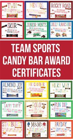 Basketball Awards, Sports Awards, Basketball Teams, Football Soccer, Kids Awards, Football Awards, Football Snacks, Sports Teams, Baseball