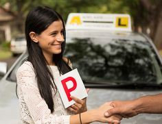 AdelaideLearner is a company that can help you learn how to drive. The company's effective lessons and courses can provide amazing features for you. Road Rules, Driving Instructor, Learning To Drive, Driving School, Get Started, How To Get, Education, Roads, Blog