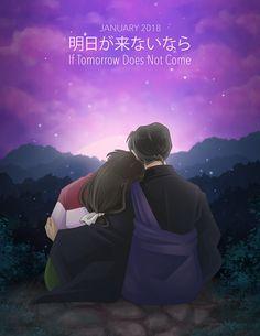 Miroku x Sango - Inuyasha Inuyasha And Sesshomaru, Miroku, Wattpad, Manga, Character Art, Comic Books, Romance, Fan Art, Comics