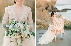 e-koman-photography-beach-wedding-photos_07