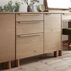 Stockholm chest of 3 drawers matt blatt 995 groovy for Japanese furniture brisbane