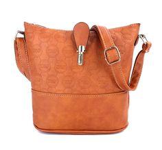 69d85b02d1f9 Jiessie Angela New Cross Body Women Bag Leather Handbags Vintage Shoulder  Bags Fashion Messenger Bag Bolsas Femininas