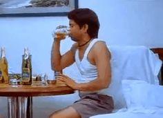 bollywood-funny-gif-rajpal-yadav