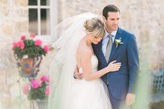 Tuscany Inspired Wedding |  Lori Blythe Photography |  Much Ado Austin