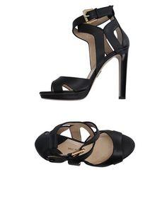 PAUL ANDREW 凉鞋. #paulandrew #shoes #凉鞋