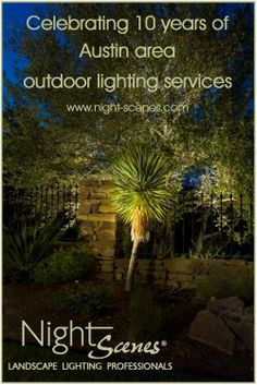 78 best austin landscape lighting by nightscenes images on pinterest austin landscape lighting by nightscenes landscape lighting professionals nightscenes landscape lighting aloadofball Images