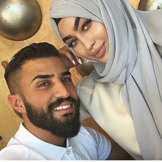 5,599 Likes, 11 Comments - Hijab Muslim Couples (@muslim.coupless) on Instagram