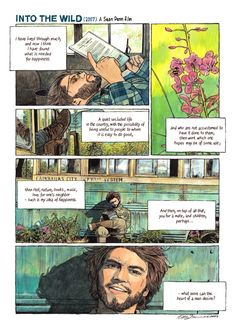 Into the Wild A Sean Penn film - 博客誌 Best Movies To See, Good Movies, Best Movie Quotes, Film Quotes, Before Trilogy, Beast Quotes, What Is Need, Sean Penn, Book Themes