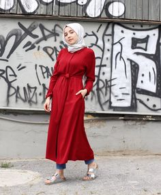 bordo rengin en sevdiğim tonu  (www.rabiaca.com a eklendi)