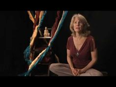 Anodea Judith speaks wisdom on how to use an understanding of the Chakra system to find balance in the world of daily living.Free Weekly Wisdom. Visit http://www.soundstrue.com/weeklywisdom Chakra Activation with Anodea Judith: http://www.soundstrue.com/shop/Chakra-Activation/3826.pd