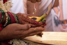© PhotoStrophe #Photostrophe #Photography #weddingphotography #videography #cinematography #chennai #india #candid #candidphotography #tradition #hindutradition #Candidshots #weddingtradition