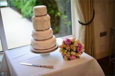 Aldwickbury Park Weddings, Aldwickbury Park Golf Club - Inspiration Gallery Wedding Venue Image