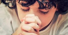 """Use these 15 ways to fill your ministry with prayer--just as the disciples asked Jesus when he taught them the Lord's Prayer: """"Teach us to pray. Prayers Before Surgery, Childrens Prayer, Today Latest News, Let Us Pray, Keep The Peace, School Readiness, Daily Prayer, Lord's Prayer, Leadership Development"""