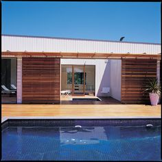 BBP Architects : Residential Multi-Residential Commercial Hospitality Interior Design : Melbourne Victoria Australia