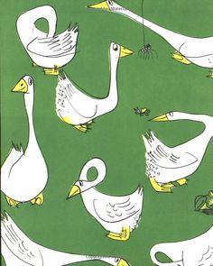 Petunia: Roger Duvoisin: 9780394808659: Amazon.com: Books