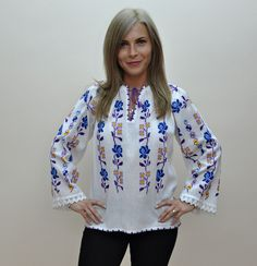 traditional blouse of women Costume, Popular, Traditional, Blouse, Long Sleeve, Sleeves, Beautiful, Tops, Women