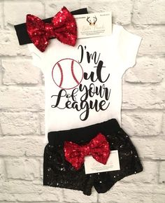 9595f551464f Cute party outfit for a baby girl! | Baby Clothes | Baby Fashion Cute Baby