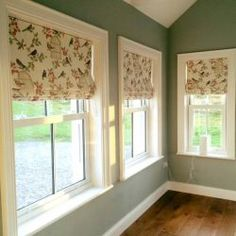 Wide range of Made To Measure curtains and Blinds available to buy today in Abu Dhabi. Find quality, affordable, made to measure blinds and curtains. Window Blinds, Blinds For Windows, Made To Measure Blinds, Roman Blinds, Abu Dhabi, Curtains, Elegant, Luxury, Home Decor