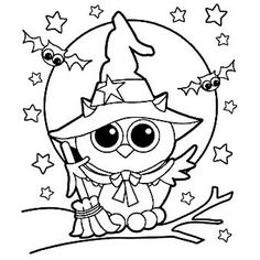 free online printable halloween coloring pages for kids of all ages our halloween coloring sheets are perfect for home parties u0026 classroom activities