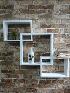 Bookcase, Shelves, Home Decor, Shelving, Shelving Racks, Bookshelves, Interior Design, Home Interior Design, Book Stands