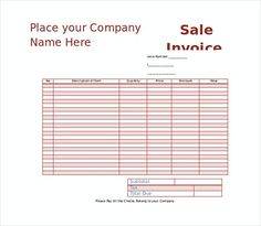 Estimated Gross Receipts Excel Proforma Invoice Is A Common Word Invoice Template That Is  1297 Hand Receipt with Online Invoice Format Word Sales Invoice Templates Word Format Free  Templates For Invoices  How To  Make The Simple Shoebox Receipt
