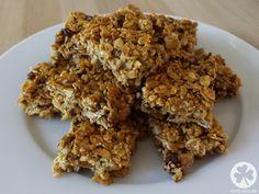 Teilen Tweet + 1 Mail Schon seit einigen Tagen versprechen ich Euch hier und da, das Rezept für meine Müsli-Kekse zu verbloggen. Jetzt aber ... Muesli, Cooking With Kids, Biscotti, Sprinkles, Sweet Tooth, Healthy Living, Brunch, Herbs, Sweets