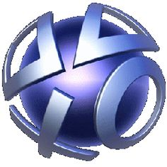 Free PSN Is Here! Check out our website and learn how you can get your PSN card code for free! Guaranteed!