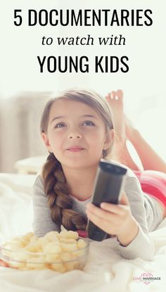 Speaking, would young girl watching shower opinion