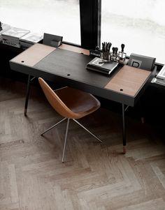 15 best boconcept home office inspiration images on pinterest