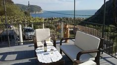 Apartment Djukovic Buljarica Set in Petrovac na Moru, Apartment Djukovic is an apartment featuring a barbecue. The air-conditioned unit is 13 km from Budva. Free WiFi is featured and free private parking is available on site.
