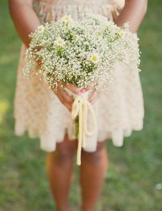 Camp Ground Wedding from Mango Studios