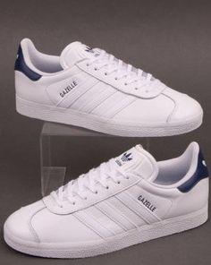 Details about Adidas Originals Mens Franz Beckenbauer Fashion Sneakers WhiteGreen Sz 7 ~RARE~