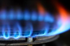 22 Mar. UK: Only 2 Days Left Of Gas.