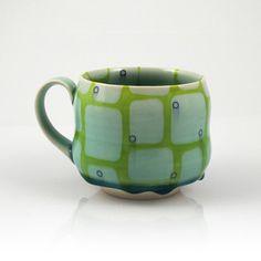 Rachel-Donner-green-square-mug.jpg