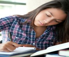 The Difference between Study Skills, Study Techniques and Study Methods Study Techniques, Study Methods, Scholarships For College, Education College, Soccer Skills, Student Loan Debt, Good Student, College Application, College Admission