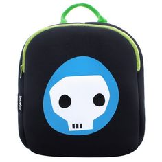 The fullpack is the mack daddy of all the MadPax built for kids on the go. Back To School Sales, Back To School Shopping, Building For Kids, Backpack Online, Trendy Kids, Kids Bags, Kids Backpacks, Online Bags, Tween