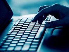 Microsoft y Symantec desbarataron Bamital    Las empresas dijeron que desbarataron Bamital, una operación de crimen cibernético que secuestraba cientos de miles de PC. Estiman que generaba al menos un millón de dólares de ganancias por año...    http://www.mendozaenlaweb.com/shop/detallenot.asp?notid=9176
