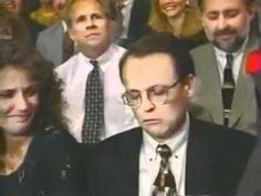 Redefining Fraud- Funniest Scam TV preachers montage 3