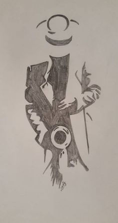 Music drawings saxophone 20 ideas for 2019 Lyric Drawings, Pencil Art Drawings, Cool Art Drawings, Art Drawings Sketches, Negative Space Art, Typography Poster Design, Music Artwork, Cute Art, Illustration Art