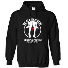 WELDER SHIRT. Check this shirt now: http://www.sunfrogshirts.com/Funny/WELDER-TSHIRS-1464-Black-4887694-Hoodie.html?53507