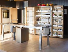 Galería de Cabina Kvitfjell / Lund Hagem Architects - 19