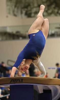 Female Gymnast, Gymnasts, Cardinals, Bikinis, Swimwear, Sports, Fashion, Bathing Suits, Hs Sports