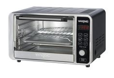 Waring Pro TCO650 Digital Convection Oven >>> This is an Amazon Affiliate link. Visit the image link more details.